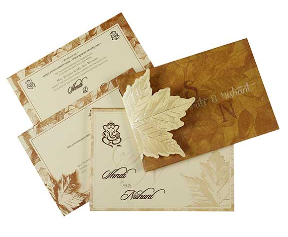 Wedding Invitations you will love