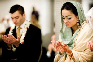 culture-indian-muslim-wedding-photo