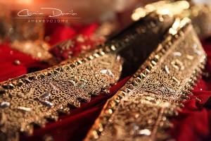 wedding photography dubai 07