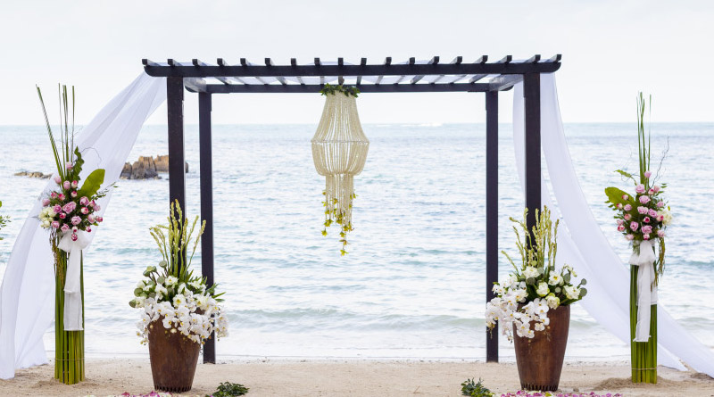 Plan a destination weddings for Plan a destination wedding