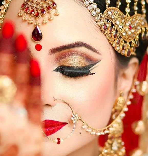 Hindu Wedding: How To Perform A Traditional Hindu Wedding?