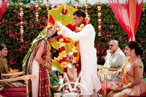 how_to_plan_the_perfect_indian_wedding_part_2_hindu_wedding_traditions_planning_elegance