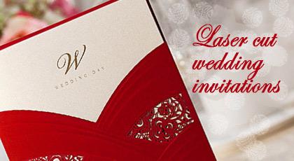 Wedding Cards Online Wedding Cards Design Indian Wedding Cards