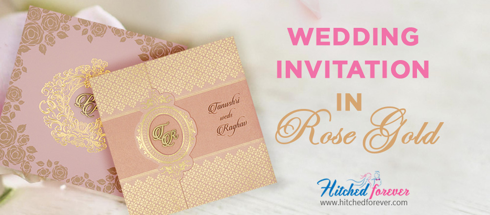 This banner displays an Indian wedding card named themed-invites and you can explore various wedding card designs and wedding invitations based on your favorite theme