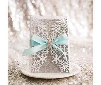 Beautiful snowflake i..