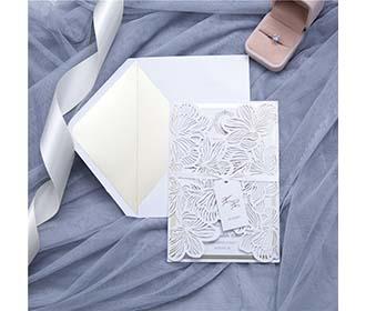 Designer Ivory Laser