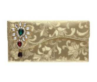 Wedding Gift Envelope India : Shagun Envelopes and Boxes Money Envelopes Gift Envelopes