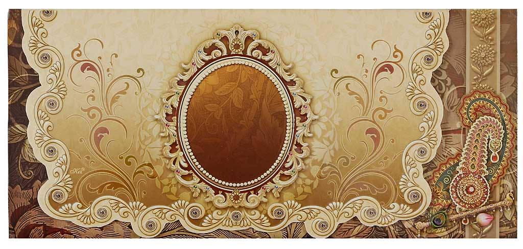 Indian Traditional Wedding Cards Design Unique Wedding – Indian Traditional Wedding Cards