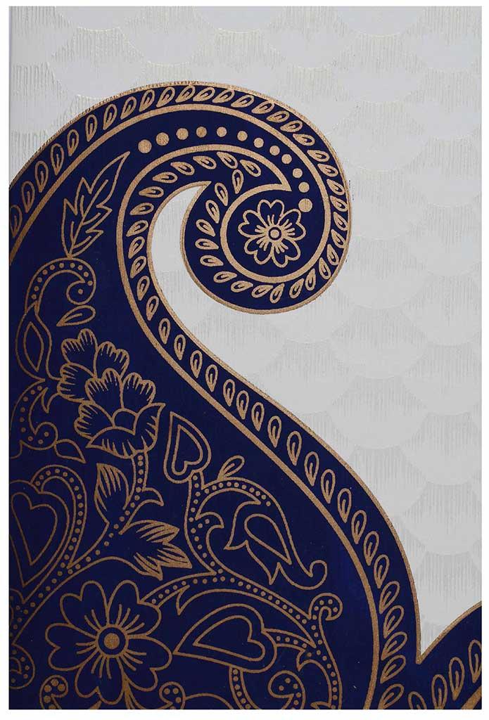 Wedding Cards | Indian Wedding Cards | Wedding Card Designs, Indian Wedding Cards