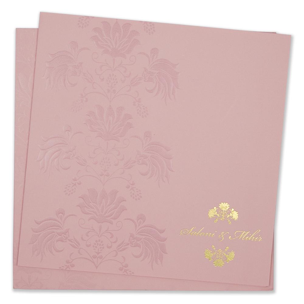 Latest Wedding Cards Invitations Buy Cheap Wedding Invitations