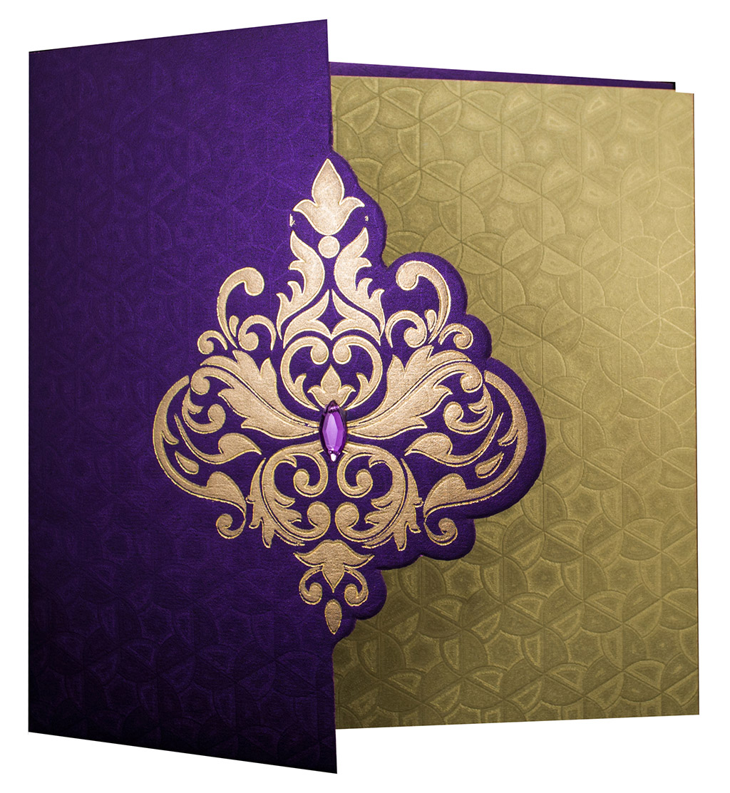 Hindu Wedding Cards Buy Hindu Weddings Invitations Cards – Indian Wedding Card Design