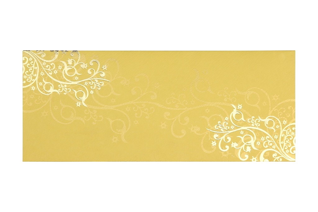 golden invitation - Acur.lunamedia.co