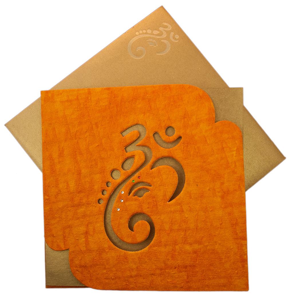 Wedding Cards | Indian Wedding Cards | Wedding Card Designs, Indian ...