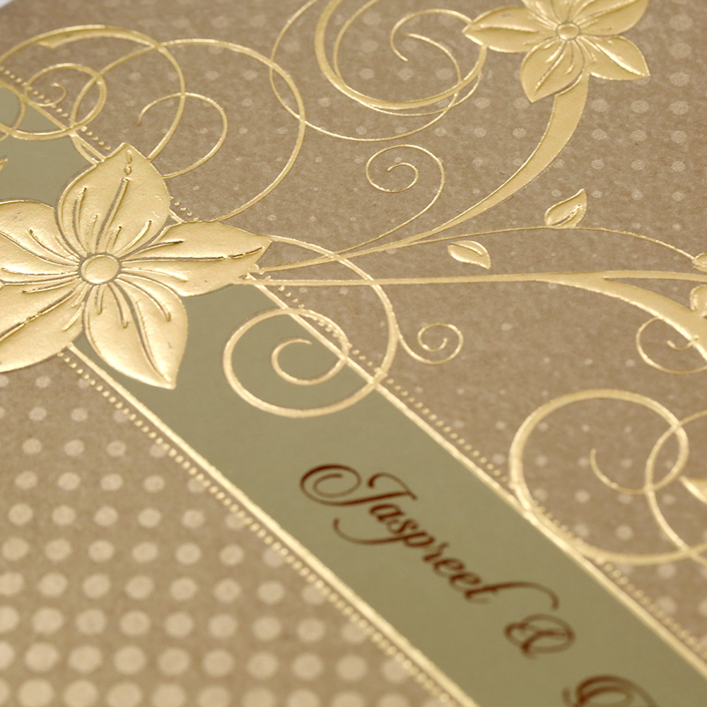 modern hindu wedding cards in the uk - 28 images - east creations ...