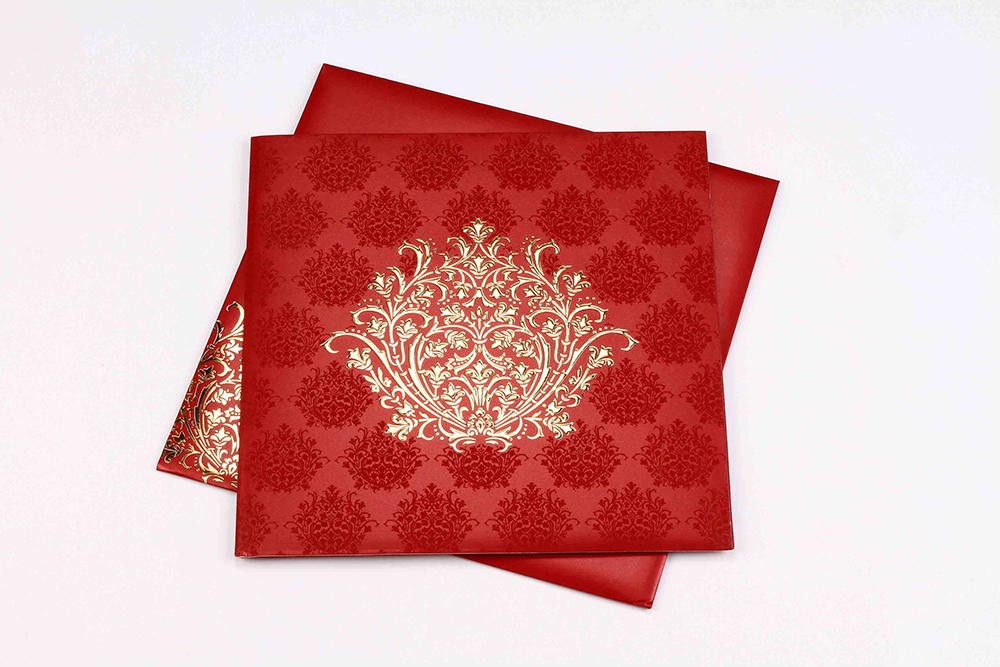 Latest Wedding Cards & Invitations: Buy Cheap Wedding Invitations ...
