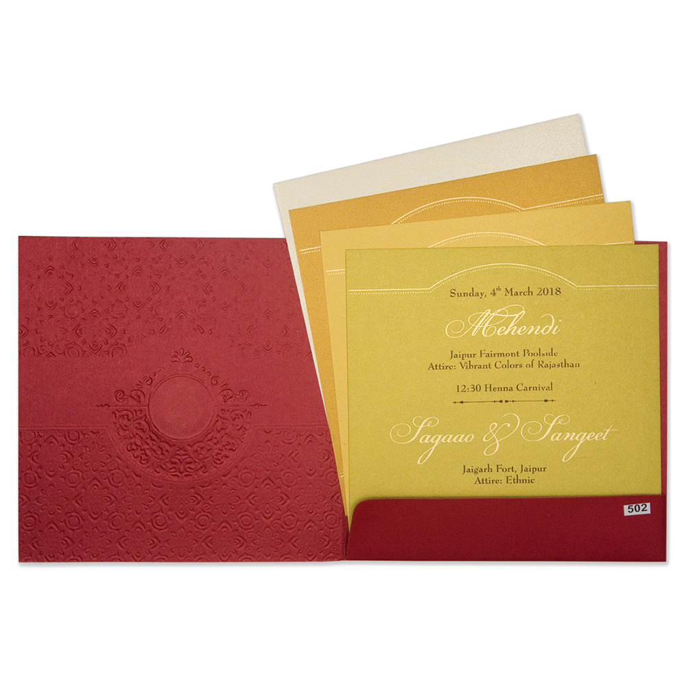 wedding invitations wollongong - Picture Ideas References