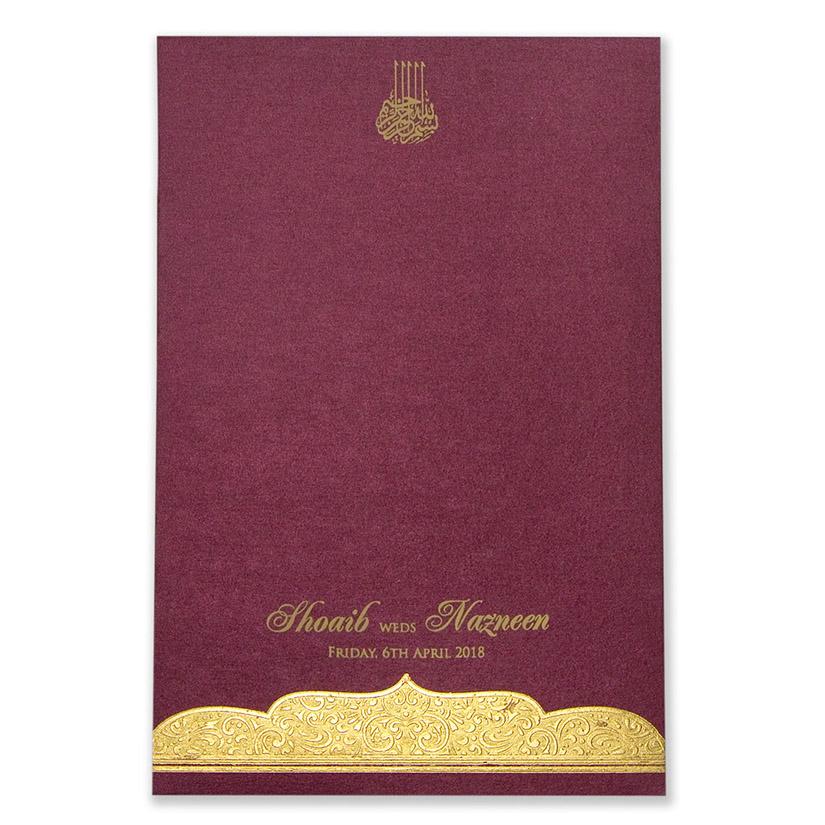 Wedding Cards Indian Wedding Cards Wedding Card Designs Indian