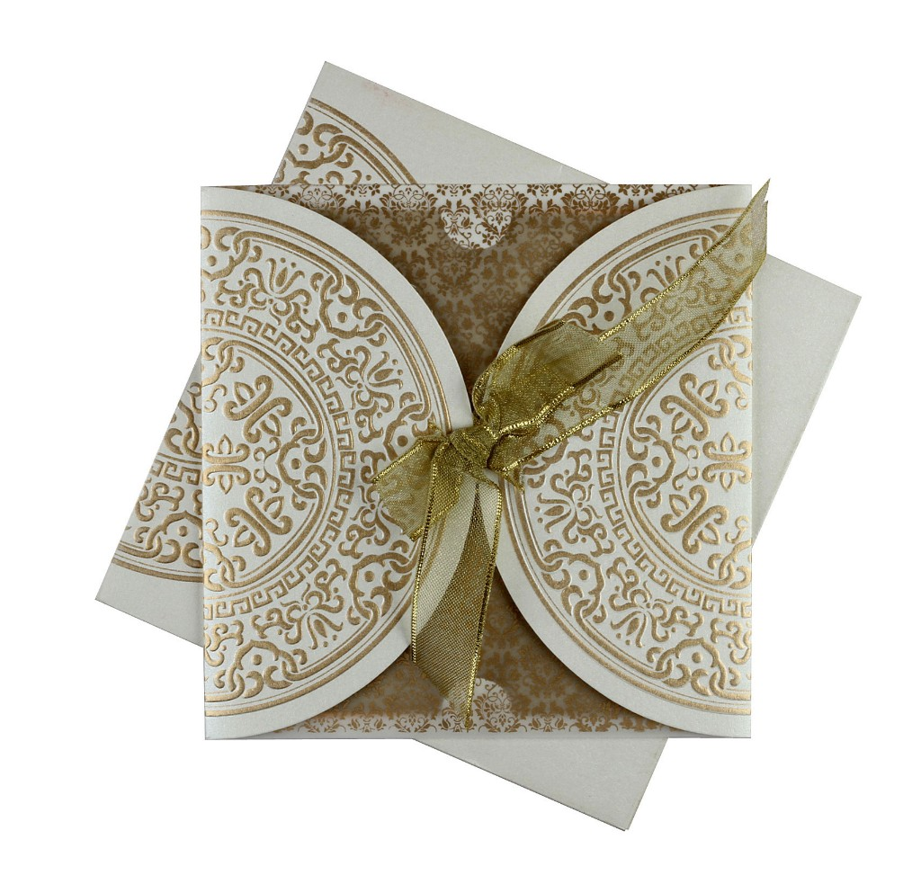 Hindu Wedding Cards: Buy Hindu Weddings Invitations & Cards