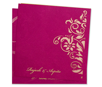 Muslim Wedding Cards Buy Islamic Weddings Cards Invitations in UK