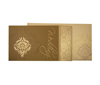 christian wedding cards images