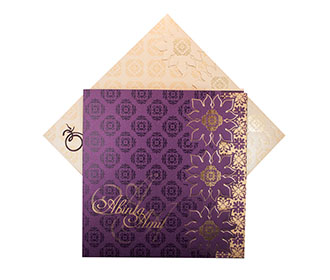christian wedding invitation cards images