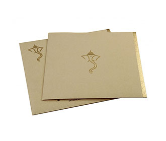 hindu wedding cards images