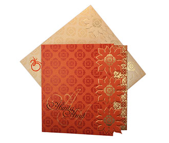 images for christian wedding cards