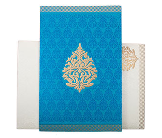 images of hindu wedding invitation cards