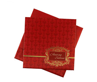 images of indian wedding cards