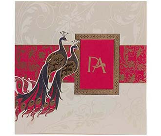 images of wedding cards