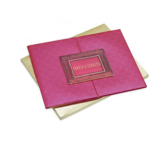 indian wedding cards pics