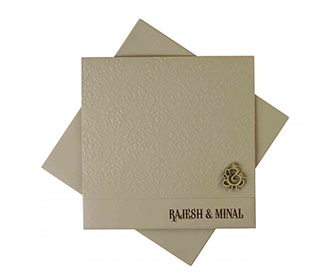 indian wedding cards with pictures