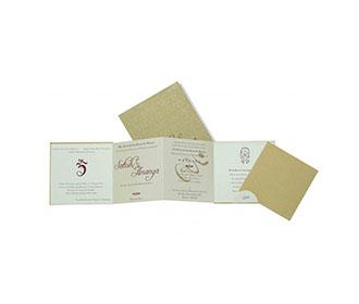 Mix Faith  wedding cards images