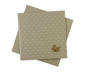 Multi Faith  wedding cards images