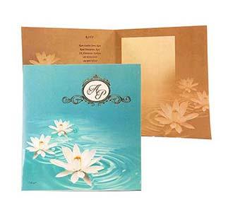 online wedding cards images