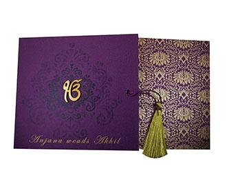 sikh wedding cards images