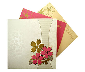 wedding card background images free