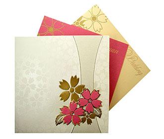 wedding card background images free