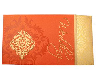 wedding card border images
