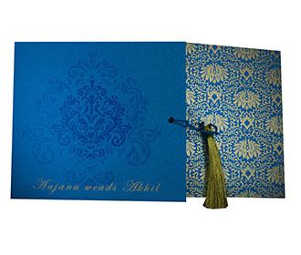 wedding card format images