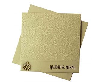 wedding card images background