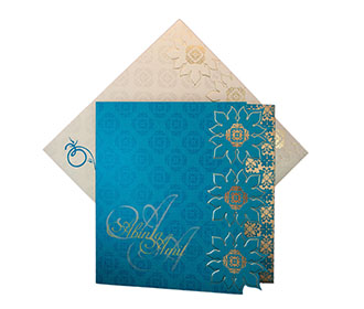 wedding cards background images free download