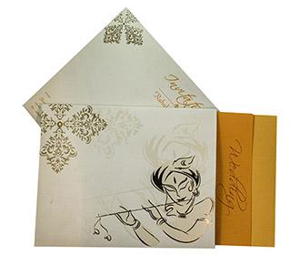 Download wedding invitation card images hitchedforevercom for Wedding cards god images
