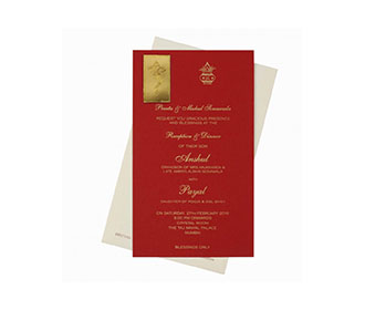 wedding cards images hd