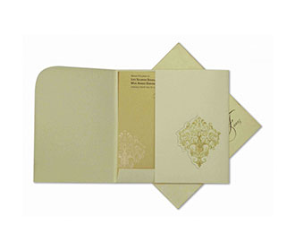 wedding cards images