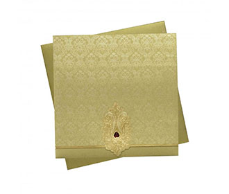 wedding cards pictures bride groom