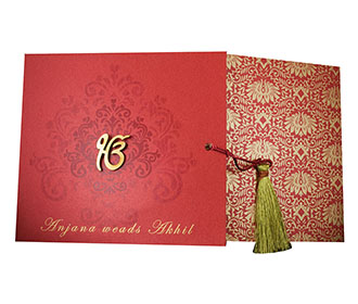 wedding cards vector images free download