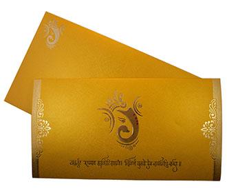 wedding gift card box images