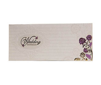 wedding invitation cards background images