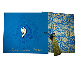 wedding invitations cards design